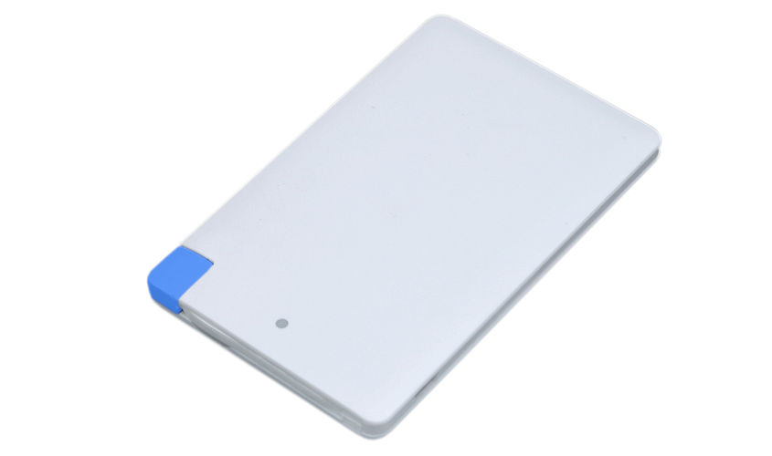 Купить Power Bank Card PB004