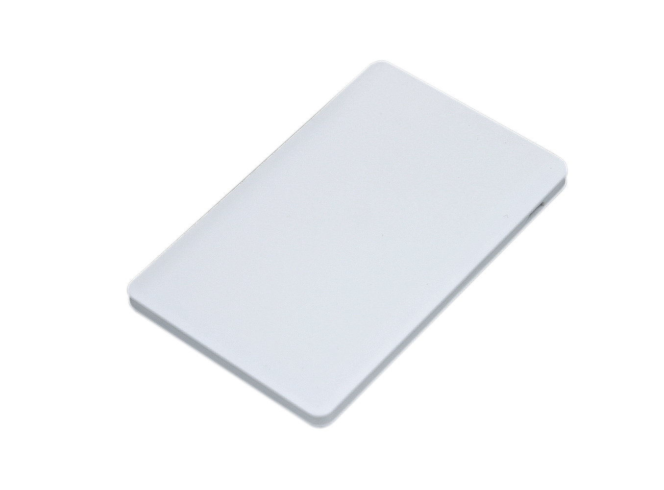 Power Bank Card PB004 2500 mAh