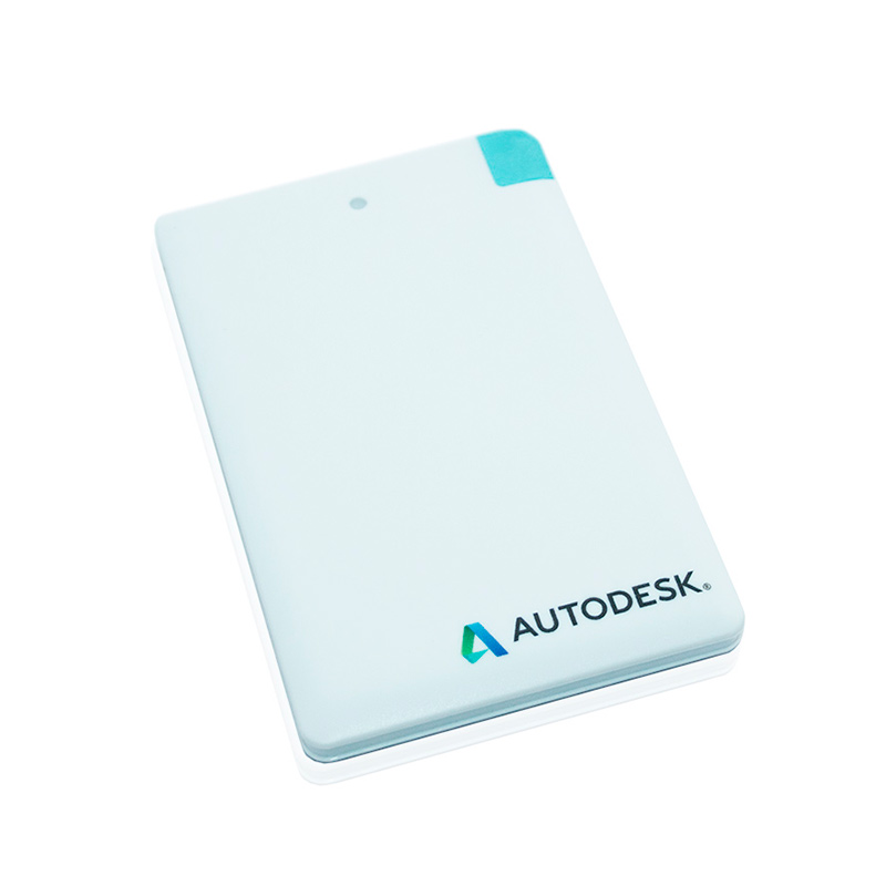Зарядку Power Bank Card PB004 купить